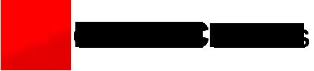 RONAC RENTAL Logo